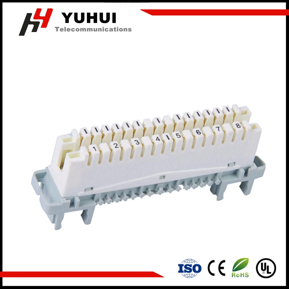 10 bikotea Connection modulua